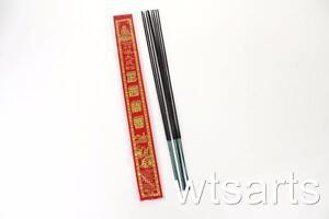 Tibetan Style Sandalwood Incense Pack (10 packs x 9 sticks) ritual Buddhist