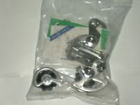 NOS new Vintage Suntour V-GT Luxe Long Cage Rear Derailleur Friction 5 6 7 Speed