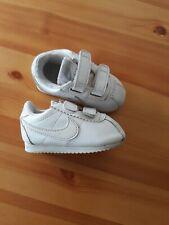 Baby Boys Girls Nike trainers 3.5