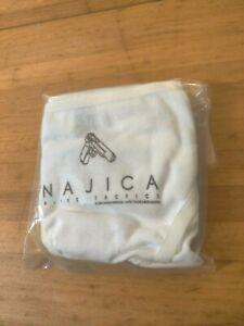 Najica Blitz Tactics - Vol. 1 Collectors Box Panties Anime