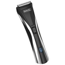 Wahl 9697-217 Action Pro Vision LCD Rechargeable Tondeuse Cheveux