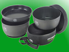 Optimus Terra HE Cook Set  - Kochset, Campinggeschirr