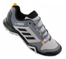 Scarpe casual da uomo adidas | Acquisti Online su eBay