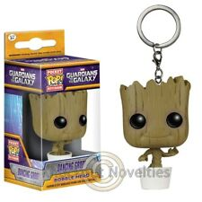 Pocket POP Keychain: Guardians of the Galaxy - Baby Groot