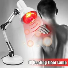 High-Tech Health Care Electric Infrared Healing Light