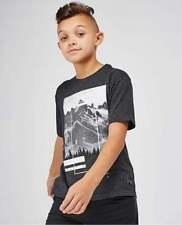 T-shirts et hauts avec des motifs Graphique pour garçon de 10 ans