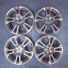 708A Used Aluminum Wheel - 09-11 Acura TL,17x8