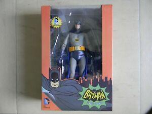 Figurine Neca Batman Classic TV