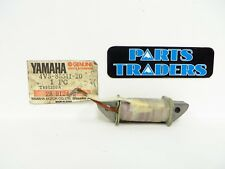 NOS Genuine Yamaha Ignition Source Coil 1 IT250 IT 250 1981 1982 4V5-85512-20-00