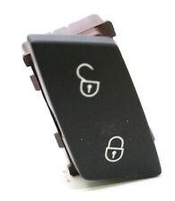Skoda Superb II 3T 3T0962126B Sicherheitsschalter Zentralverriegelung Schalter