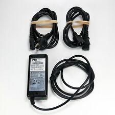 PSC PSA30U-301S 8-0133-01 Switch AC Adapter Power Supply DC 5V/12V 1A/0.7A/0.2A