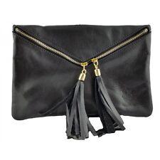 549b2245a4 Borse e borsette da donna neri Chloé | Acquisti Online su eBay