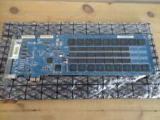 Avid Digidesign Pro Tools HD Accel for PCI E