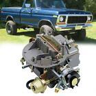 2100 2 Barrel Carburetor For F100 F250 F350 Mustang 289 302 351 Jeep 360 Engine