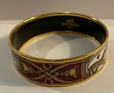 Bracelet Hermes email