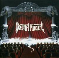 Death Angel - Act III (NEW CD)
