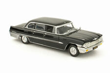Zil 111G - 1/43 - DeAgostini - Cult Cars of PRL - No. 121 LAST ITEMS!!!