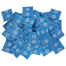 Frei Haus: 100 ON) Natural Feeling Marken Kondome