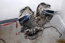 2007 HONDA VT750 VT 750 DCA SHADOW  ENGINE MOTOR