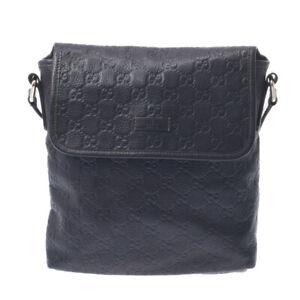 GUCCI Guccisima Bag 805000936590000