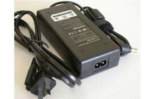 HP Pavilion ZE5300 ZE5400 ZE1110 laptop Power supply ac adapter cord charger