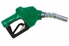 New Hi-Flow Automatic Diesel A style Automatic Fuel Nozzle