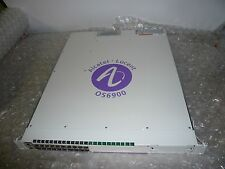 Alcatel-Lucent  OS6900-X20-F - OmniSwitch   Stackable Switch BRAND NEW IN A BOX
