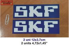 Subalmacén SKF 629-2z SKF