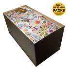 1000s ALL DIFFERENT OLD WORLD Stamps Collection Off Paper in Lot Packs of 150+