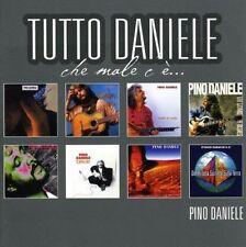 CD musicali musica italiana, con classico: altro bestie