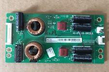 TCL 55FS3700 LED Driver 40-RY5010-DRC2LG