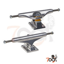 Independent 159 Stage 11 Skateboard Trucks (Pair)