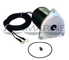Yamaha 115-130-150-175-200-225 HP Trim Motor 2-Wire 6G5-43880-02-00 API PT600 EI