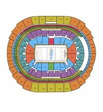 11st Row Sports Tickets