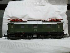 Roco 43405 E44 507 Deutsche Bundesbahn Epoche III  # 144 #