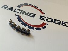 Racing Edge Clutch Bell Bearings 5x10x4 10 Pack Pour Losi, AGAMA, Kyosho, Xray XB8
