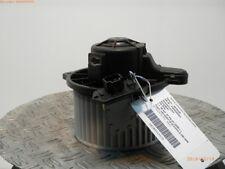 Gebläsemotor HYUNDAI i10 (PA) 73611 km 4919325 2010-10-29
