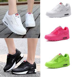 Women Shoes Tenis Feminino Casual Shoes Outdoor Walking Shoes Flats Ladies Shoe