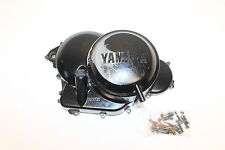 1999 YAMAHA BIG BEAR 350 2WD 2X4 CLUTCH CASE COVER