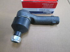 SEAT CORBOBA  IBIZA  INCA FRONT LEFT HAND OUTER TIE ROD END GSJ 5169