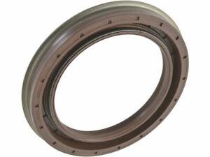 For 2008-2010 Sterling Truck Bullet 55 Wheel Seal Rear Inner API 99464GS 2009