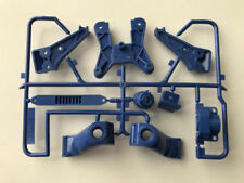 Tamiya RC Model Vehicle Suspension & Steering Parts for Electric Cars & Motorcycles