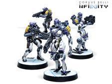 Infinity ALEPH Arjuna Unit NIB