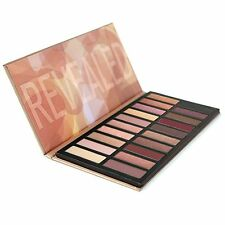 Coastal Scents Revealed 2 Makeup Cosmetic Palette, 4.8 oz, New