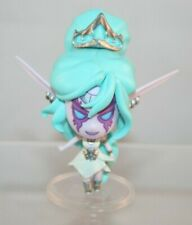 Blizzard World of Warcraft Cute But Deadly - Tyrade with Stand Series 2 - Loose