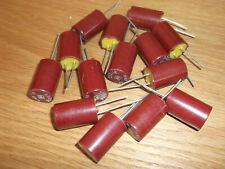 220uf 400v Roederstein Elko snap in elettroliti Condensatore 4 Pezzi Set PC