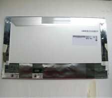 "15.6"" FHD LCD Screen Original AUO B156HW01 V7 V4 1920×1080 6-bit NEW CIE1931 95%"