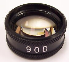 Marcati 90D Indirect Diagnostic Lens / Brand New