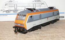 N2 Märklin  3334 E LOK BB 26004 Cerney SNCF
