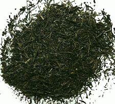50 g Japan Gyokuro Hikari, tè verde squisito 182€/kg [n38 xi]